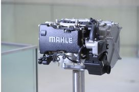 Mahle-Behr France supprime 236 emplois