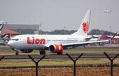 [Crash Lion Air] Un rapport indonésien épinglerait les défauts de conception du Boeing 737 MAX