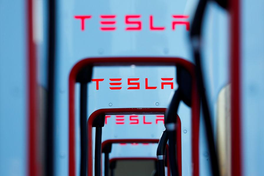 Gigafactory Tesla en Allemagne : vente du terrain validée
