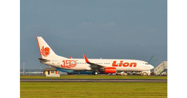 """Les Boeing 737 MAX, """"des cercueils volants"""""""