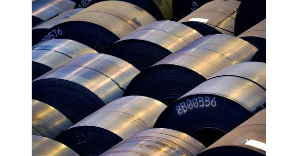 Le retrait de l'offre d'ArcelorMittal sur Ilva sème la discorde à Rome
