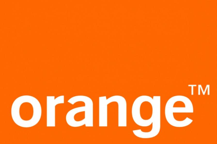 Trois opérateurs attaquent Orange, les gendarmes accordent leurs violons — Télécoms d'entreprise