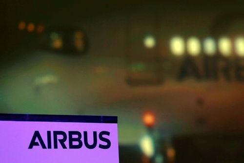 700 postes impactés chez Airbus, dont 470 en France