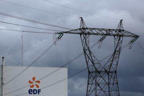 L'étau se resserre sur le tarif réglementé d'EDF — Electricité