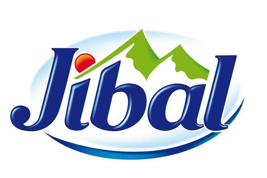 """Résultat de recherche d'images pour """"JIBAL LOGO SAFILAIT"""""""