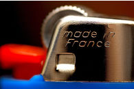 Le renouveau du Made in France