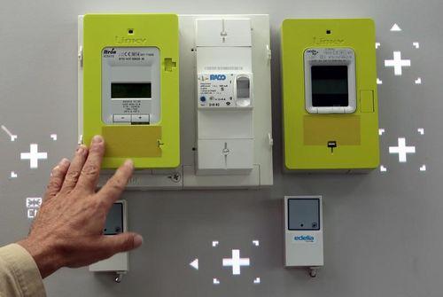 Direct Energie: Mise en demeure de la Cnil sur les données Linky ...