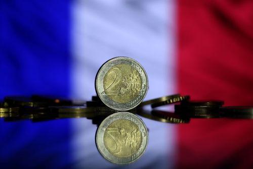 Le PIB en hausse de 0,2% au 2ème trimestre 2018 (INSEE) — France