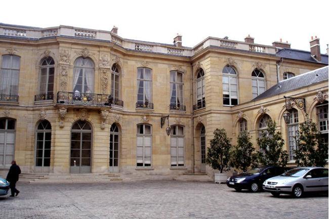 Clermont Petit Bureau Restaurant