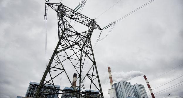 Joker du nucléaire sur le réseau électrique, la centrale de Cordemais indispensable jusqu'en 2026