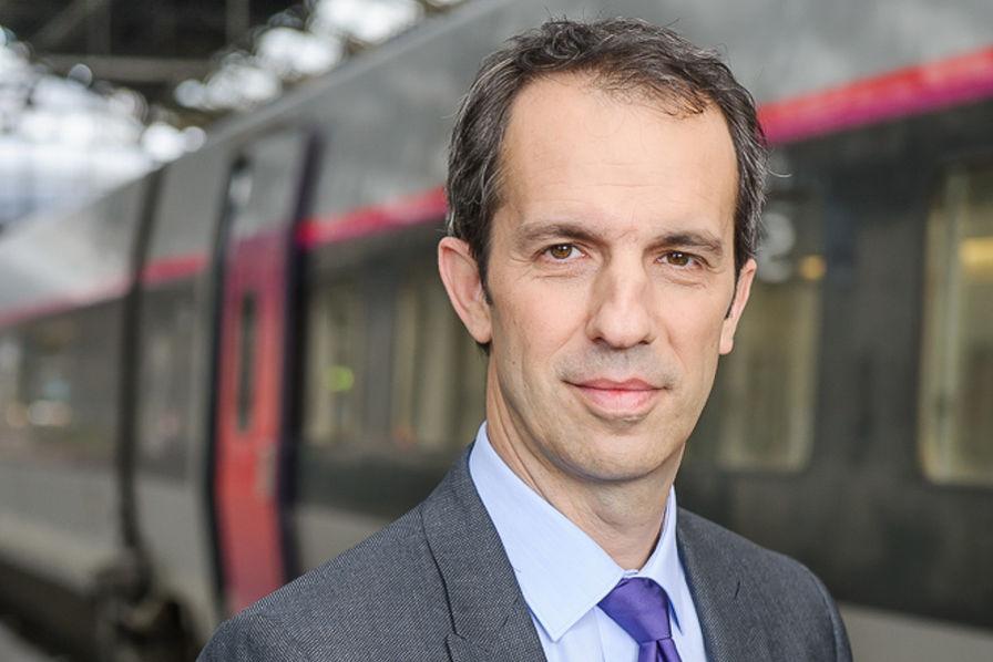 Grève à la SNCF : un manque à gagner de 400 millions d'euros