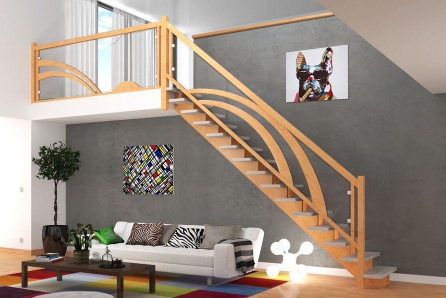 68 emplois sauv s pour les escaliers flin quotidien des. Black Bedroom Furniture Sets. Home Design Ideas