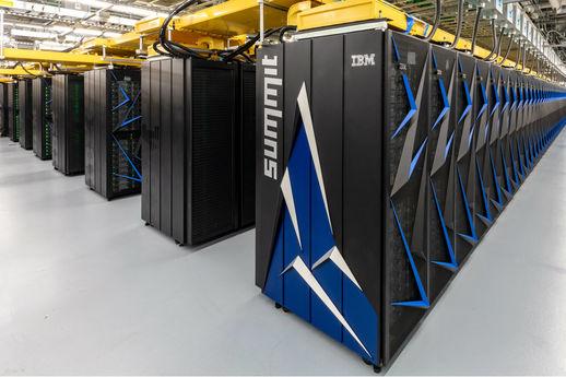 IBM va étendre son cloud mondial avec 18 nouveaux datacenters ...