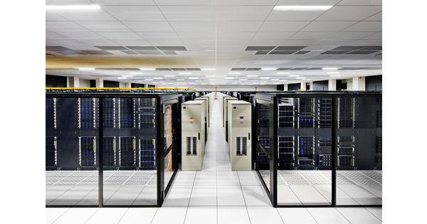 IBM, numéro un mondial du logiciel open source