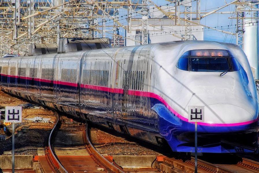 L'IA dans les transports: illustration d'une puissance européenne qui perdure