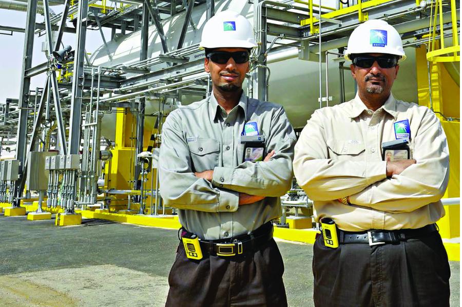 Riyad réduira sa production — Pétrole