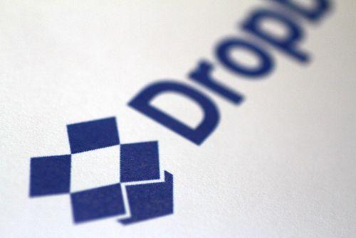 Une valorisation de 8 milliards $ après IPO — Dropbox