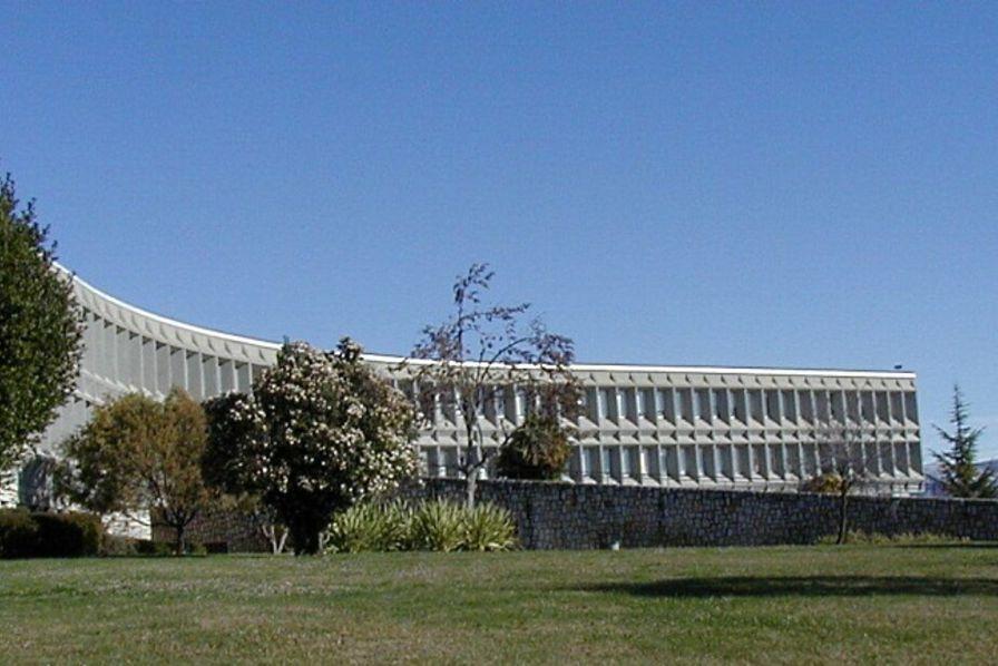 IBM délocalise à Nice son siège historique de La Gaude