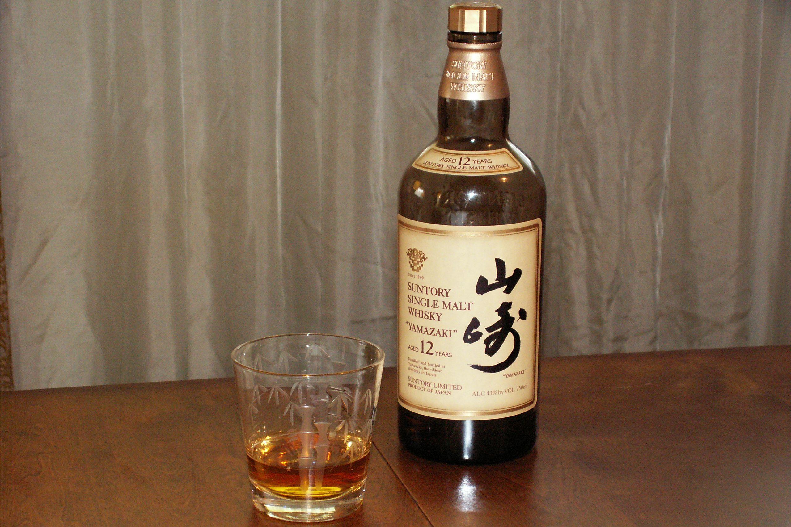 pour d couvrir les secrets de la maturation des alcools le japon envoie du whisky dans l 39 espace. Black Bedroom Furniture Sets. Home Design Ideas