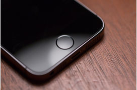 L'écran en saphir de l'iPhone 6 entre en production de masse
