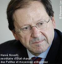 Herve-Novelli-PME