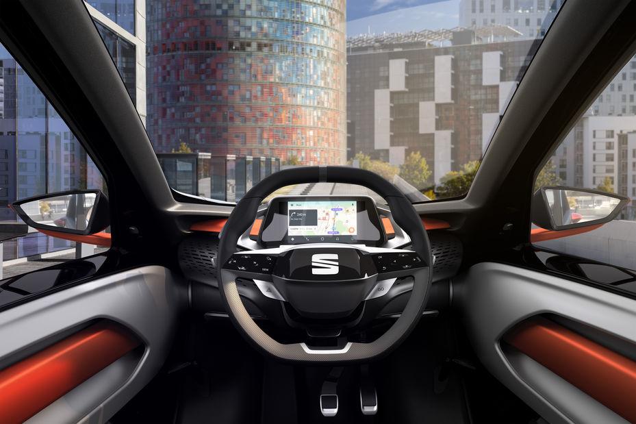 Cette mini-voiture électrique annonce le début de la mobilité partagée ! By DETOURS 000742605_illustration_large