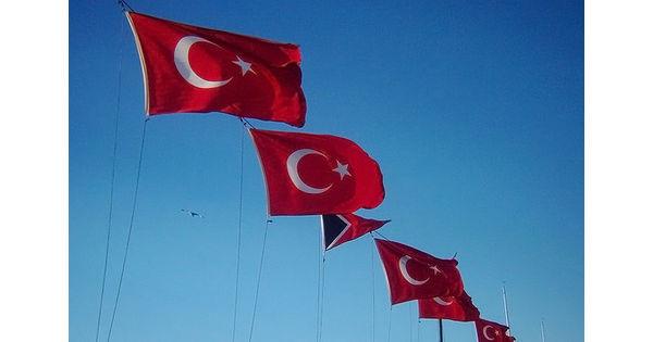 La chambre de commerce franco turque en appelle aux for Chambre de commerce franco vietnamienne