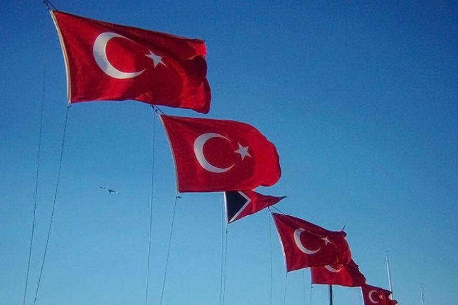 La chambre de commerce franco turque en appelle aux - Chambre de commerce franco ukrainienne ...