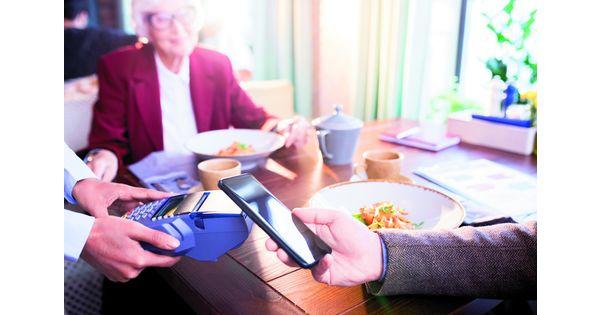 Le smartphone va disparaître dans quelques années, prédit un chercheur de l'IMT Atlantique