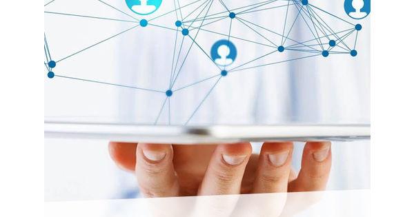 Atos développe un anti-Facebook, un réseau social européen respectueux de la vie privée