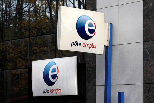 Le chômage au plus bas — Zone euro