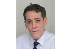 Nacer Eddine Sadi, Professeur à Grenoble Ecole de Management, docteur en Économie Industrielle