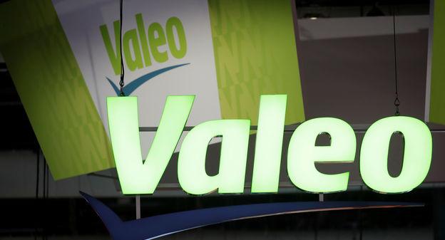 [Valeo a déjà reçu 500 millions d'euros de commandes pour le Lidar] - Usine Nouvelle