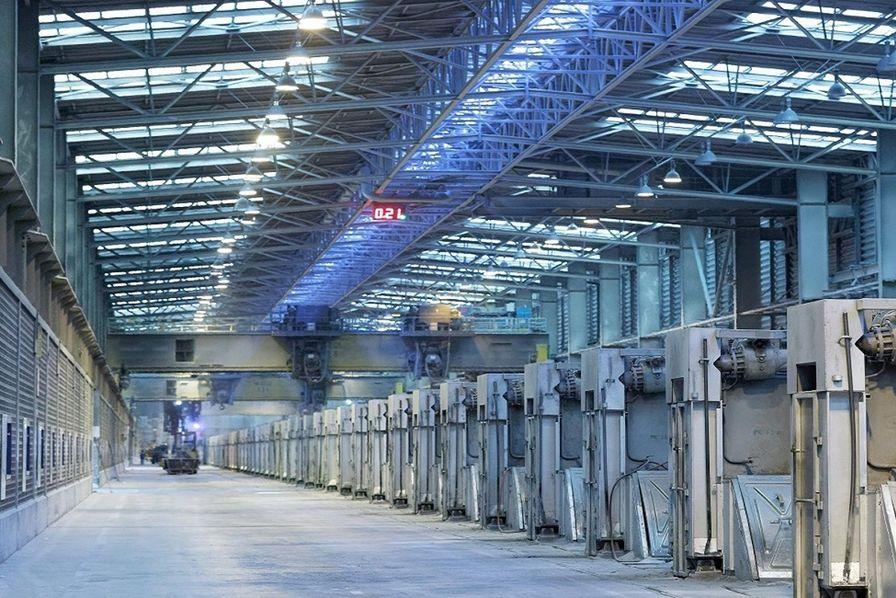 sites de rencontre d'usine