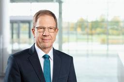 en ligne rencontres homme allemand