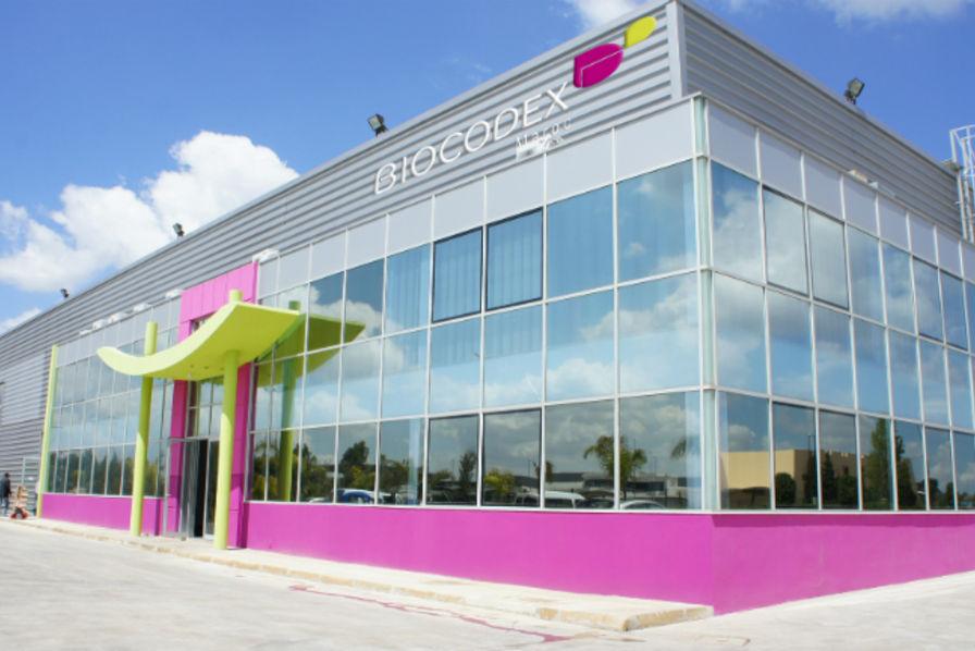 Le pharmacien Biocodex veut exporter à partir du Maroc - L