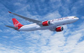 [Bourget 2019] Virgin Atlantic commande à Airbus 14 330neo
