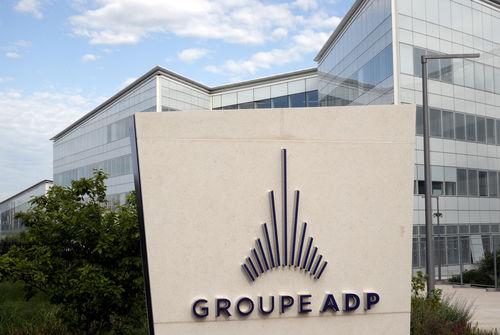 Privatisation d'ADP: le référendum atteint 10% des signatures nécessaires