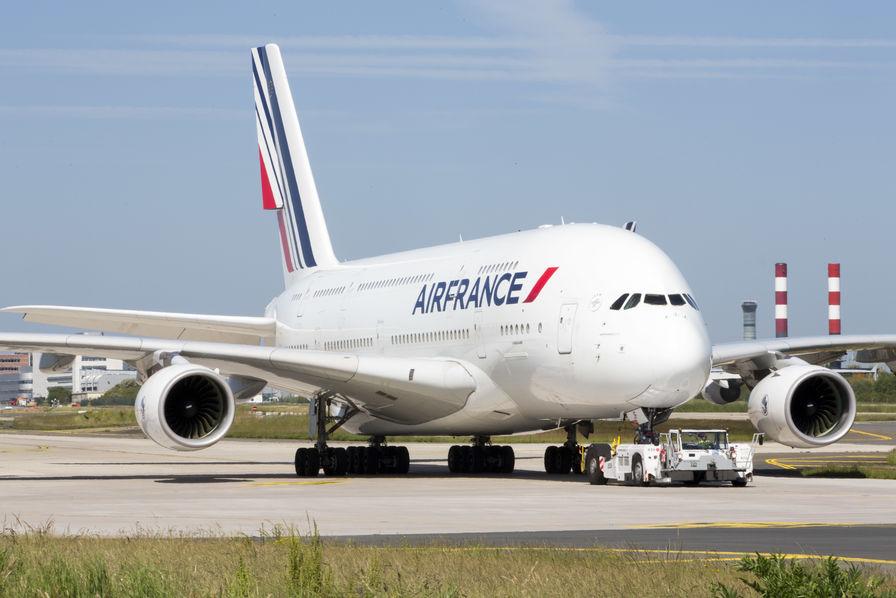 """Résultat de recherche d'images pour """"Airbus, a380"""""""