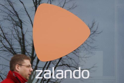 de0f35cb45efa Zalando se rêve en Netflix de la mode