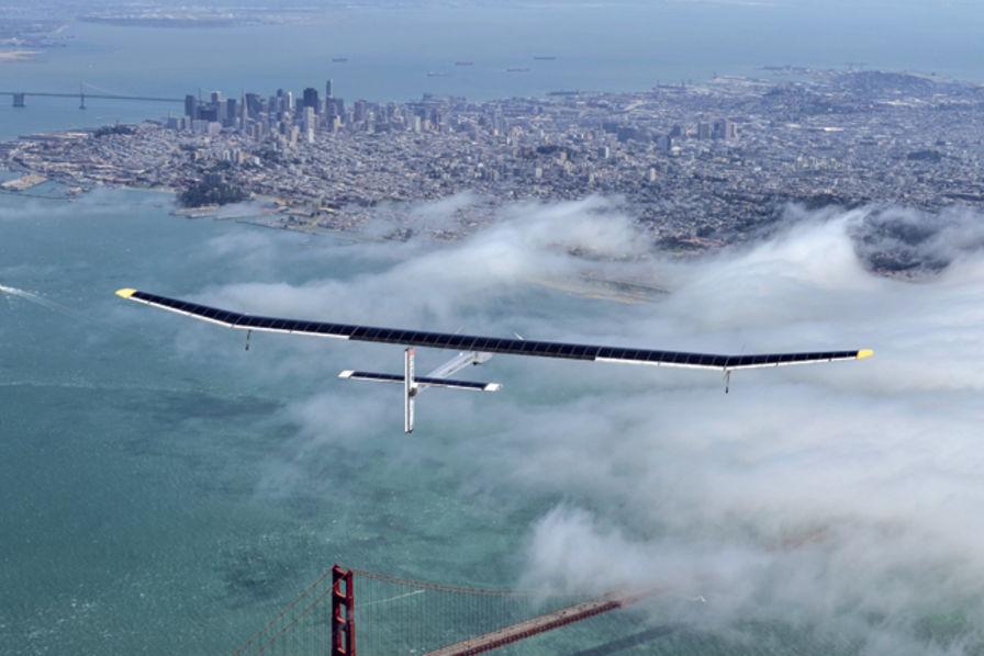 89eb8c21fc33b4 Solar Impulse, cartel du yaourt, la grande forme des constructeurs  allemands   les 10