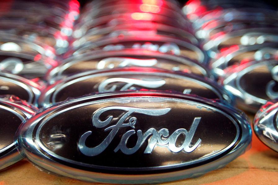 Ford Blanquefort : les salariés sont désespérés