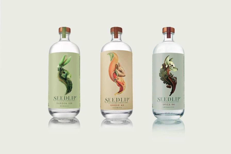 alcoolique datant du Royaume-Uni feuilles de soie datant