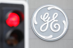 Le plan social de General Electric reprend son cours à Belfort