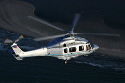 Bourget 2015 : Airbus Helicopters enregistre une commande de 28 H175 de Milestone Aviation Group