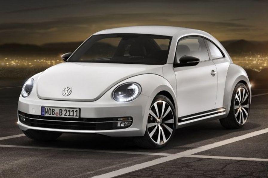dix singes et une volkswagen beetle pour tester la nocivit du diesel l 39 usine auto. Black Bedroom Furniture Sets. Home Design Ideas