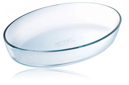 Arc International vendrait Pyrex au fonds américain Aurora