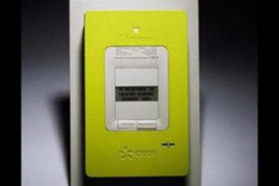 le compteur intelligent linky finalement payant l 39 usine de l 39 energie. Black Bedroom Furniture Sets. Home Design Ideas