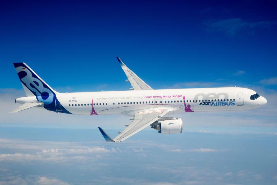 """Résultat de recherche d'images pour """"Airbus"""""""