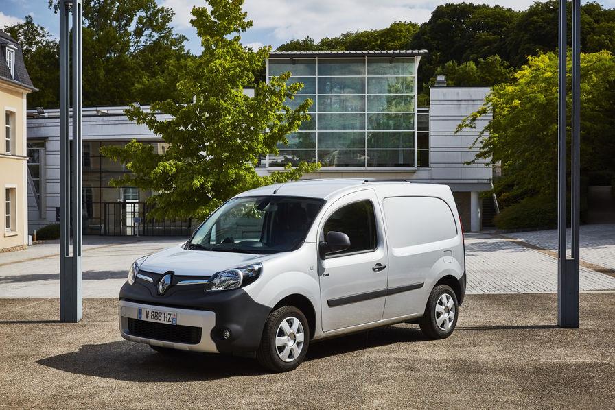 Les aides à l'achat de véhicules propres entrent en vigueur ce lundi
